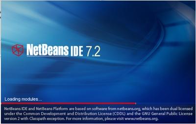 7.netbeans