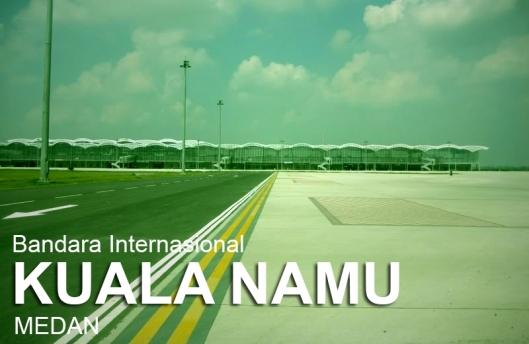 kualanamu_bandara
